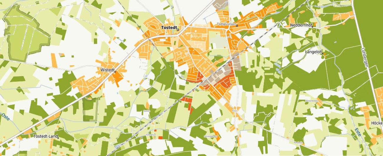 immowerk42-wohnmarktanalyse-main-1300