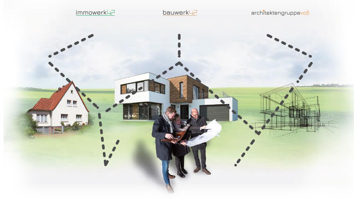immowerk42-immobilienmakler-tostedt-partner-zusammenarbeit-points-3